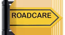 Roadcare